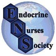 Endocrine Nurses Society - Home